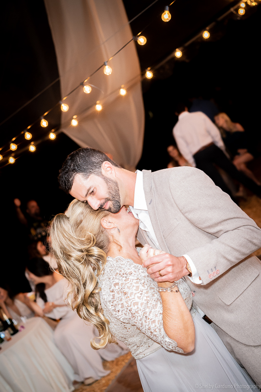 Stephanie and Brandon-260.jpg