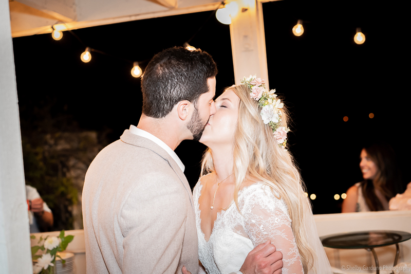 Stephanie and Brandon-273.jpg