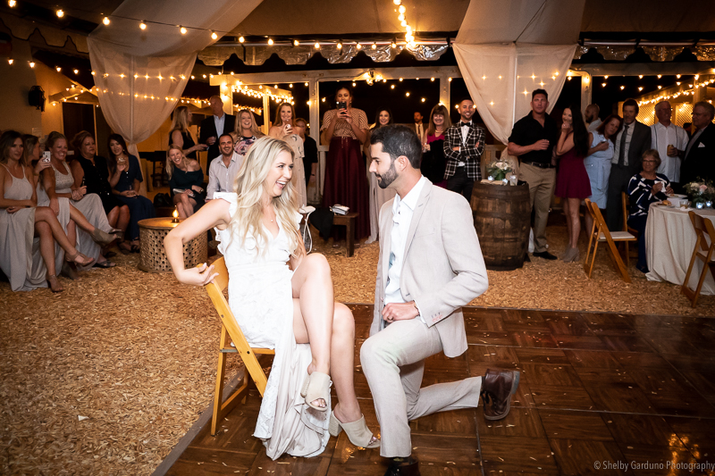 Stephanie and Brandon-408.jpg