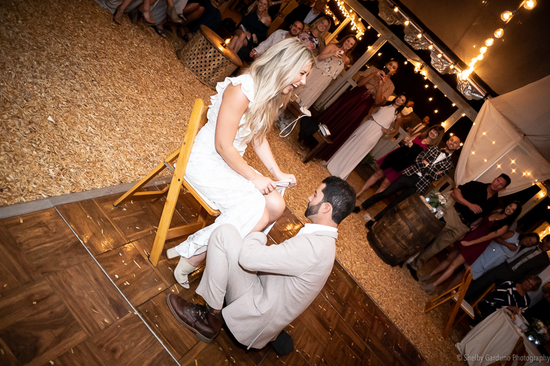 Stephanie and Brandon-412.jpg