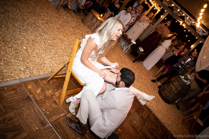 Stephanie and Brandon-413.jpg