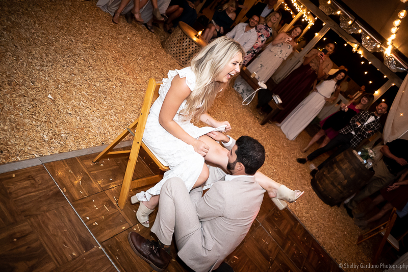 Stephanie and Brandon-414.jpg
