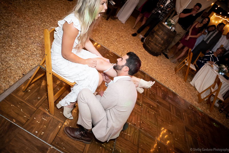 Stephanie and Brandon-419.jpg