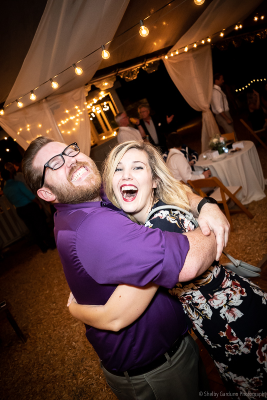 Stephanie and Brandon-473.jpg