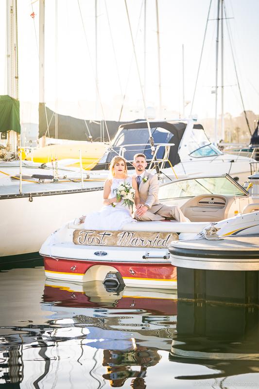 Julian and Marcela-469.jpg