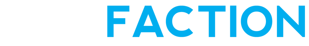 FilmFaction Word Logo.png