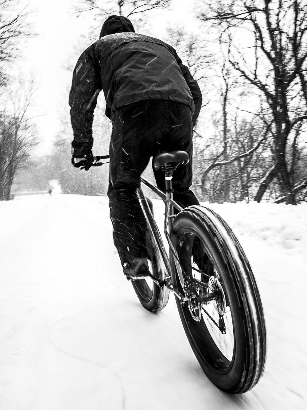 Fat Bike - _8.jpg
