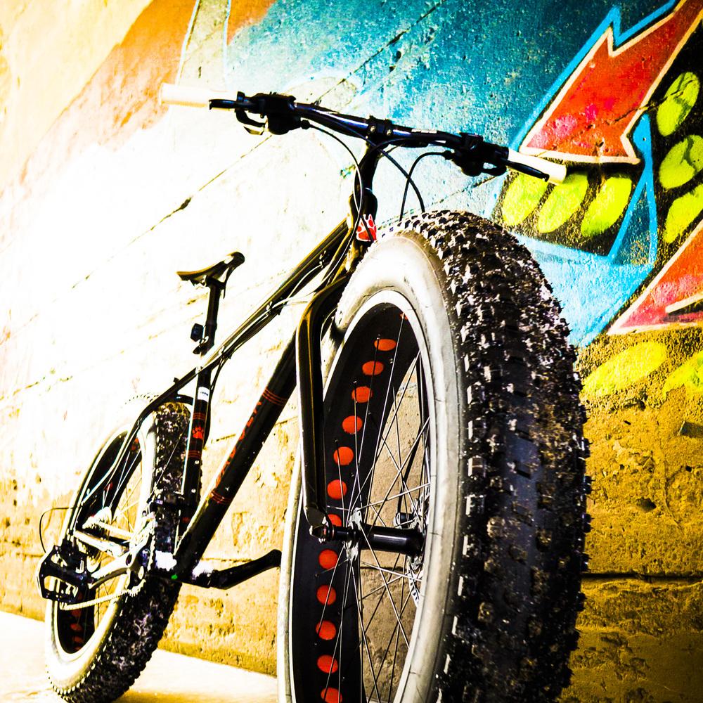 Fat Bike - _9.jpg