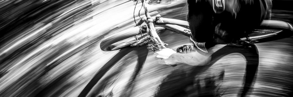 Fat Bike - _4.jpg
