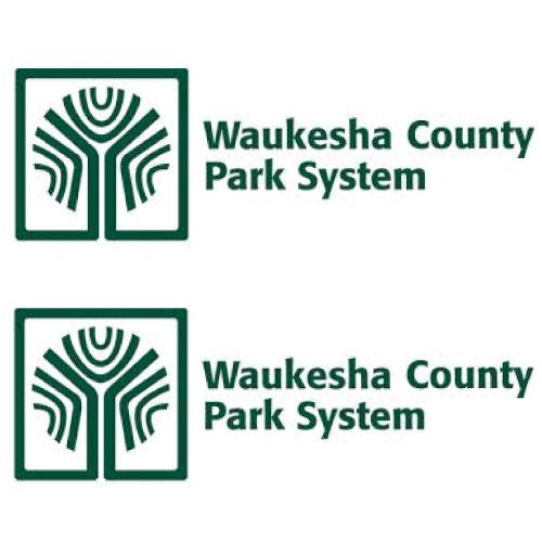 waukesha county parks
