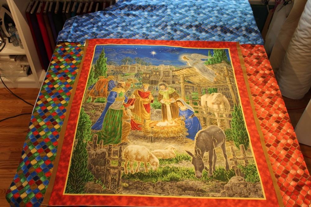 nativity with border.jpg
