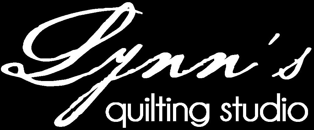 Lynn Signature.png