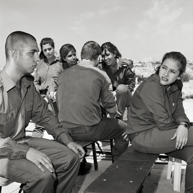 8993_286_8_Israel_2011.jpg