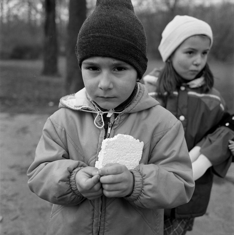 8904_33_7_Poland_1988.jpg