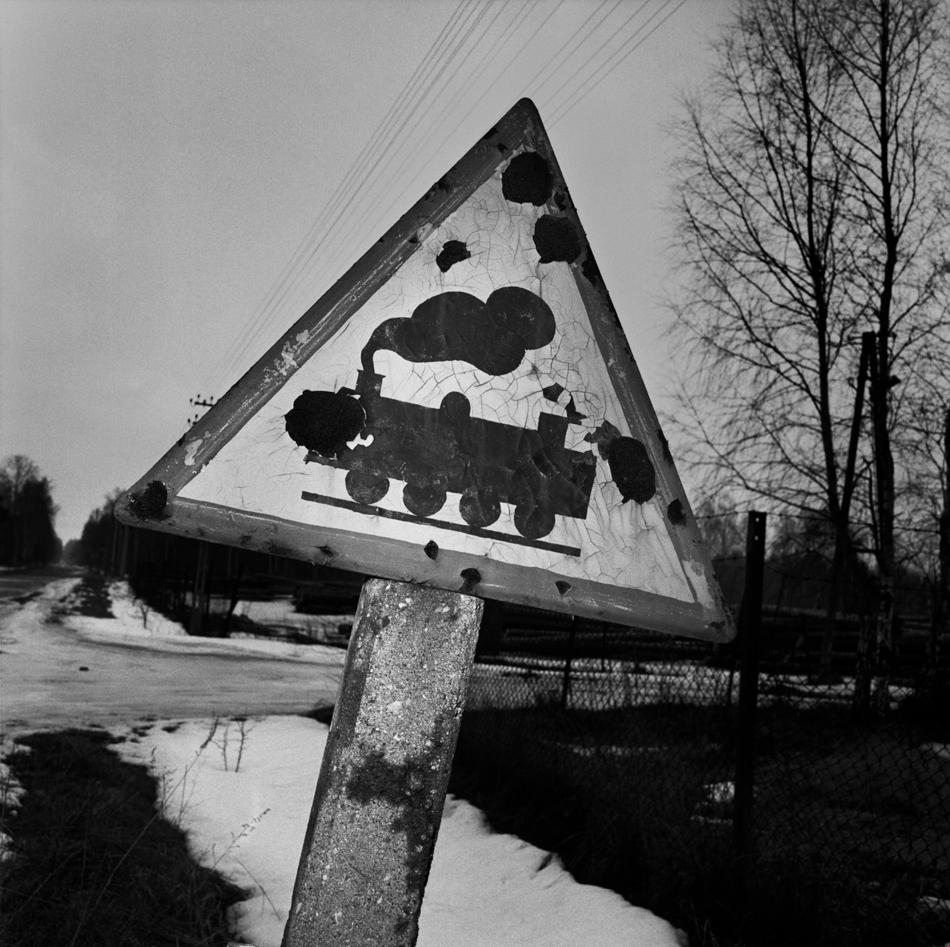 8904_3_15_Poland_1988.jpg