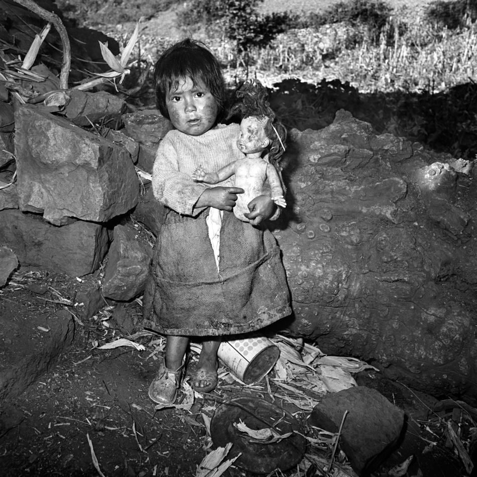 7951_37_3_Peru_1980.jpg
