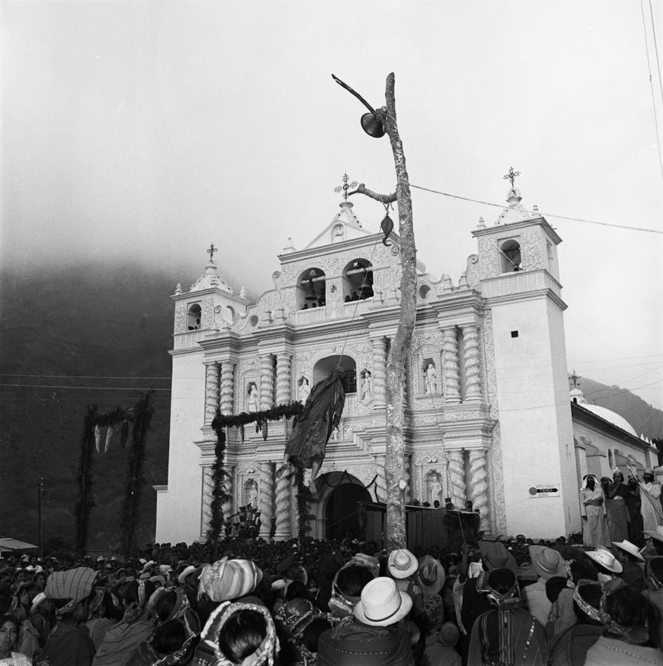 7909_15_4_Guatemala_1979.jpg
