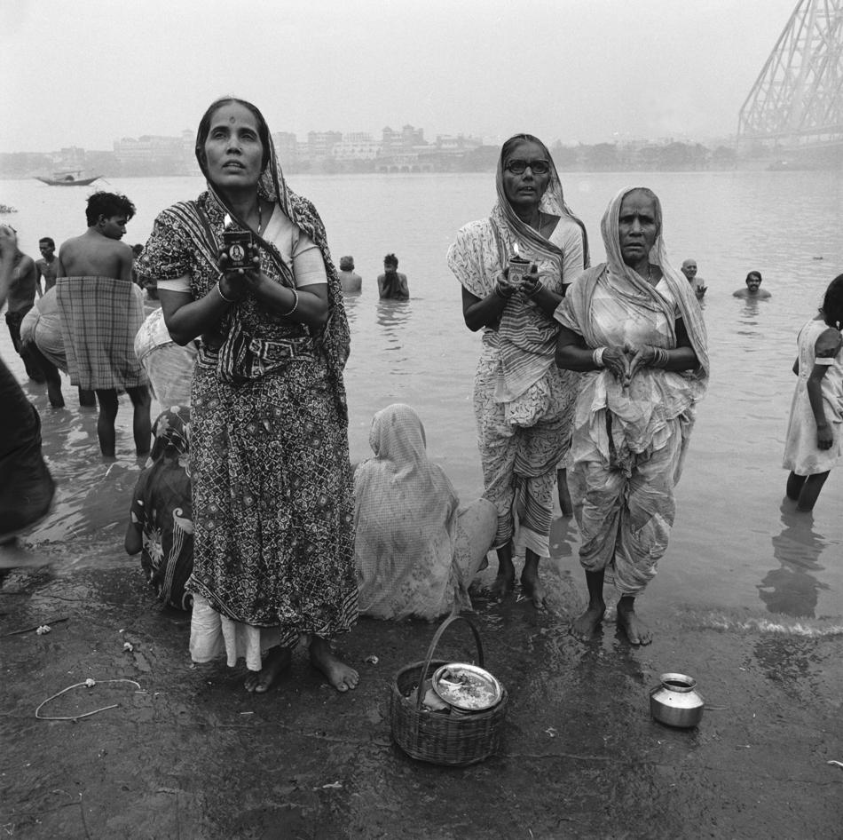 7968_283_6_India_1982.jpg