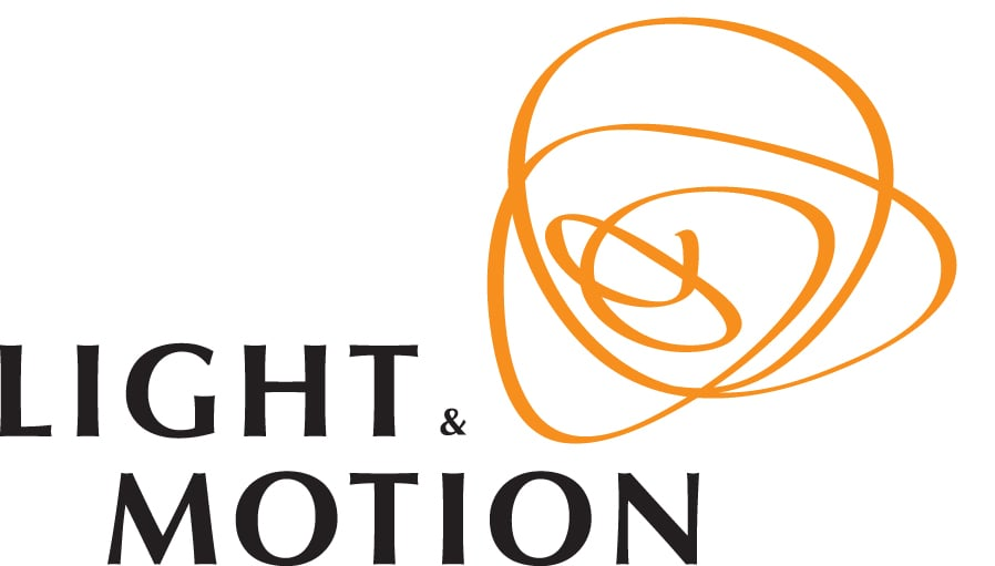Light & Motion Bicycle Lights