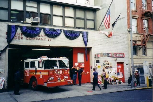 FDNY Engine 28 - Ladder 11.JPG