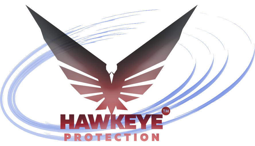 Hawkeye Protection LLC.