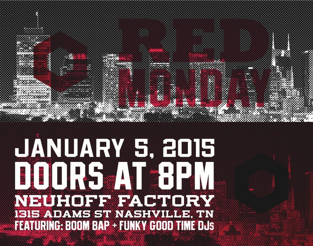 RED MONDAY.jpg