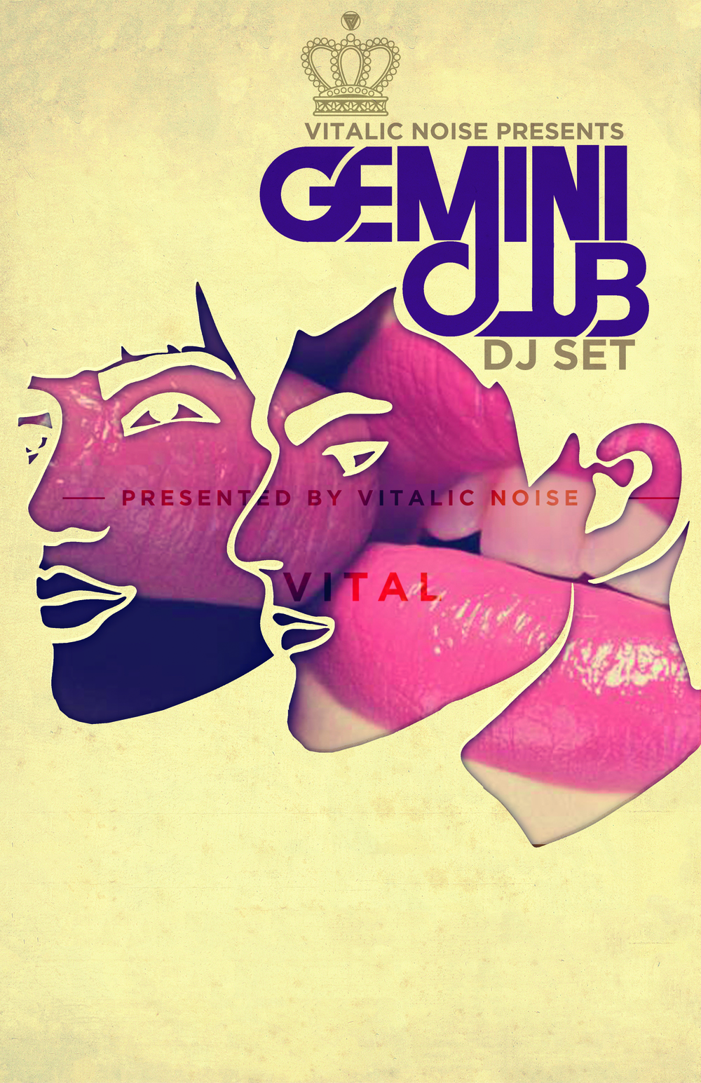 Gemini Club Poster.jpg