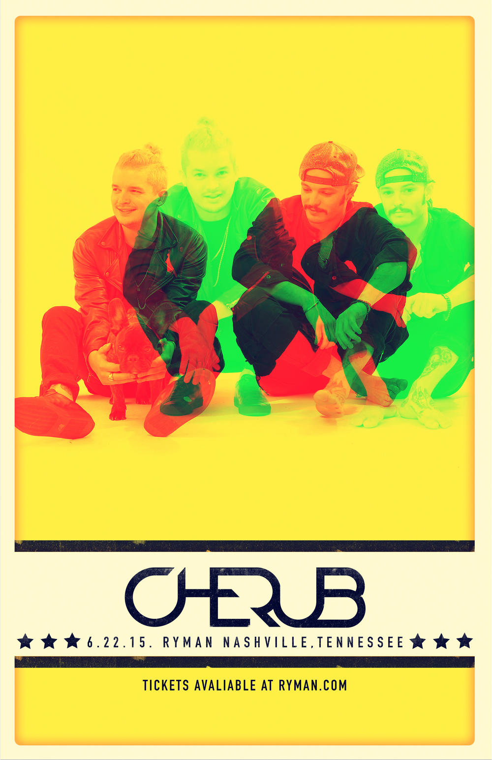 cherub_new_tourposter_v4.jpg