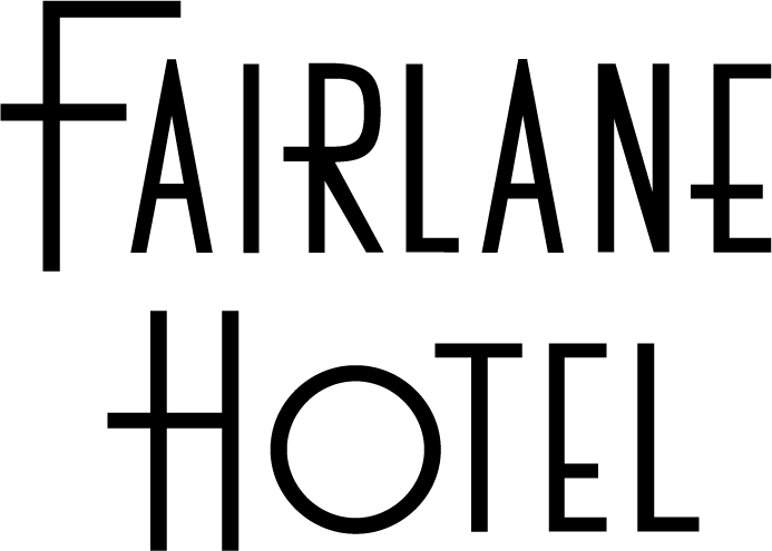 fairlane_logo_stacked-big-01.png