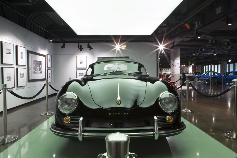 911 roadster by beau burgess copy.jpg