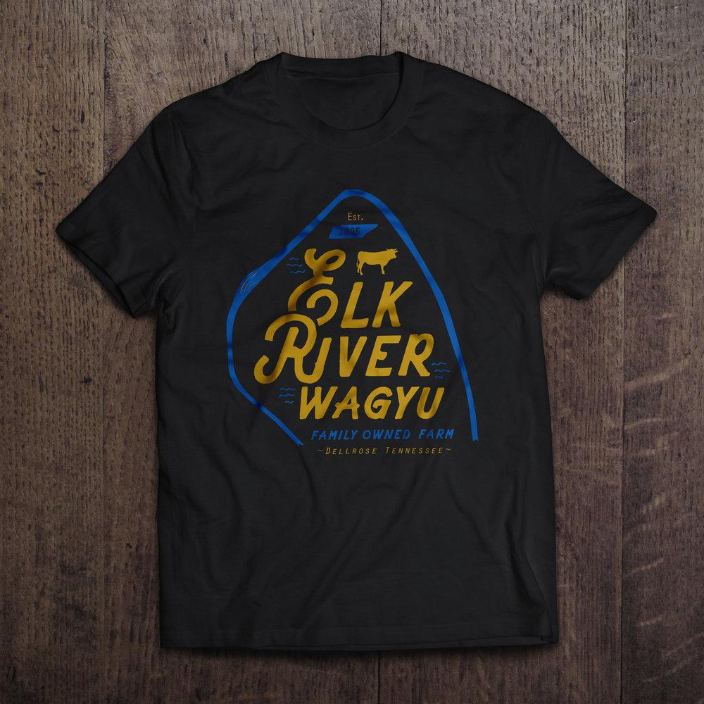 elk river wagyu t.jpg