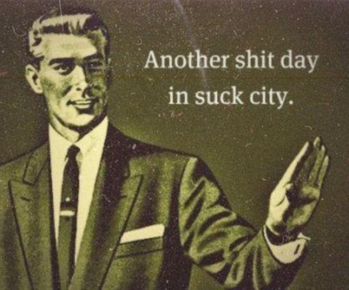suck-city.jpg