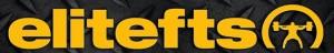elitefts-4x6-banner5-e1334171995627.jpg