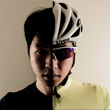Calvin Cheung.jpg