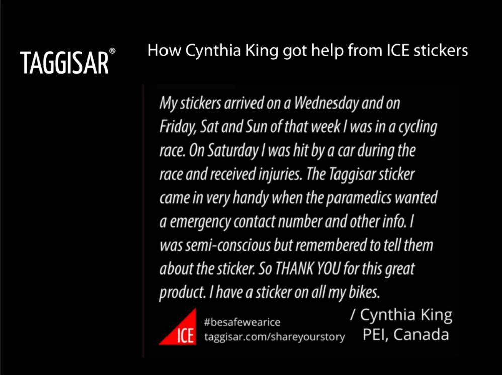 Cynthia King Testimonial.png