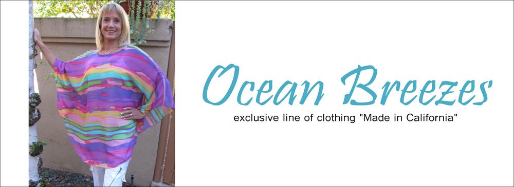 Ocean-Breezes.jpg