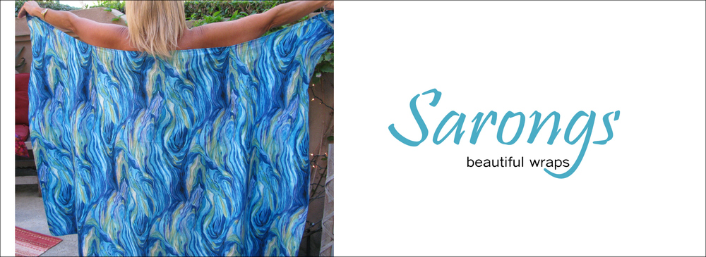 Sarongs.jpg