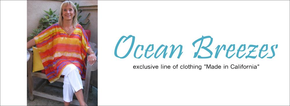 Ocean-Breezes-2.jpg