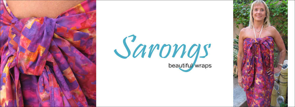 Sarongs-3.jpg