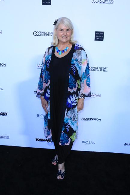 Kim-at-OC-Fashion-Week-2016.jpg