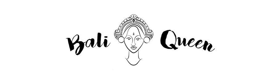 bali queen.JPG