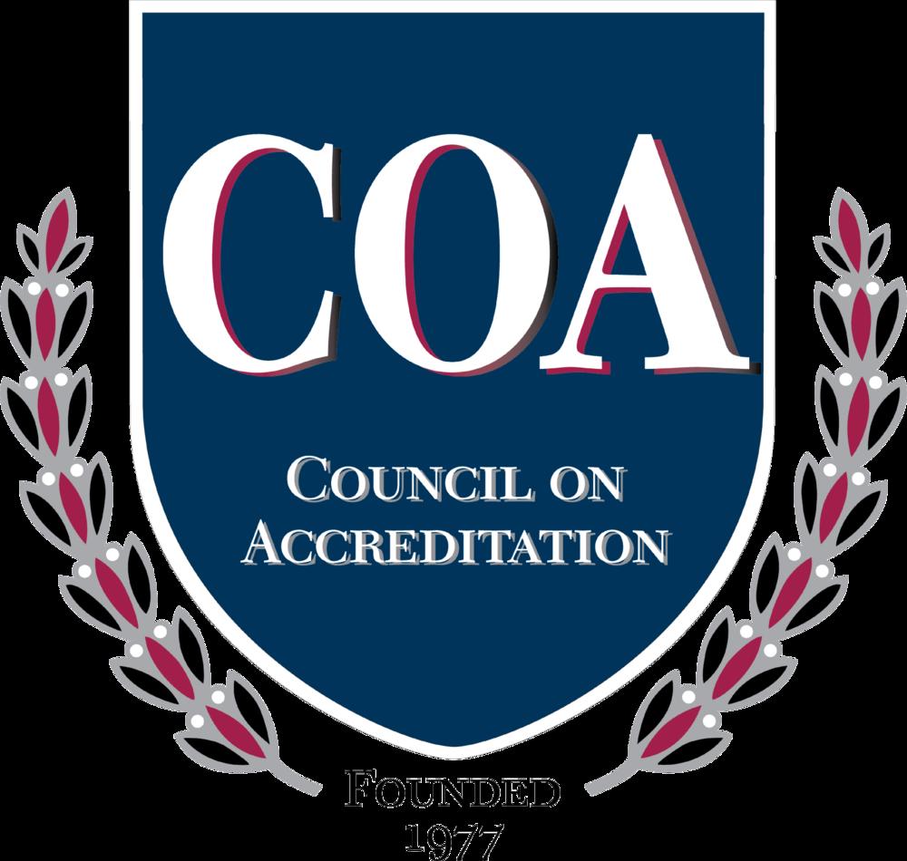 Lutheran-Services-of-Georgia-COA-Logo