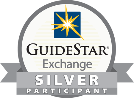 Lutheran-Services-of-Georgia-GuideStar-Icon
