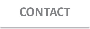 Lutheran-Services-of-Georgia-Foster-Care-Contact-Button