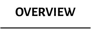 Lutheran-Services-of-Georgia-Foster-Care-Overview-Button