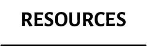 Lutheran-Services-of-Georgia-Adoption-Resources-Button