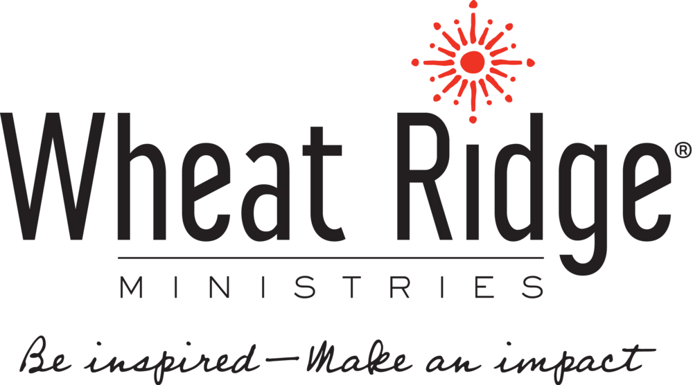Lutheran-Services-of-Georgia-Wheat-Ridge-Ministries-Logo