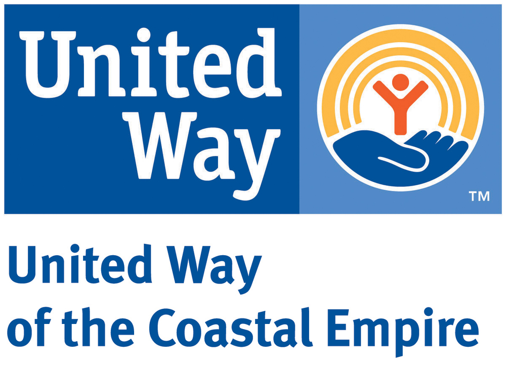 Lutheran-Services-of-Georgia-United-Way-of-the-Coastal-Empire-Logo