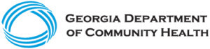 Lutheran-Services-of-Georgia-Georgia-Department-of-Community-Health