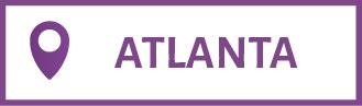 Lutheran-Services-of-Georgia-Refugees-Atlanta-Button